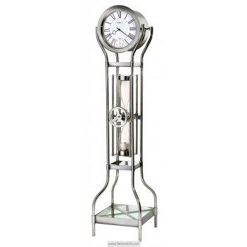 Напольные часы howard miller 615-100 hourglass ii  (аургласс ii)
