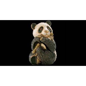 Статуэтка панда