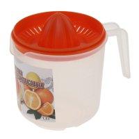 Соковыжималка для цитрусовых мандарин