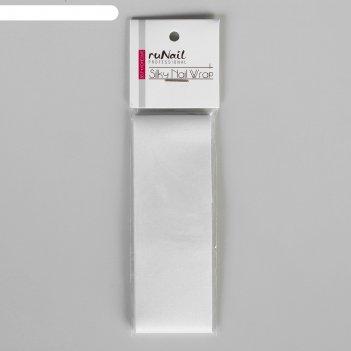 аксессуары для ногтей