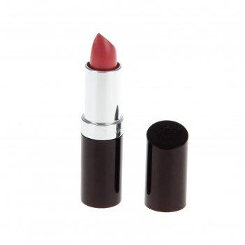 Помада для губ rimmel lasting finish lipstick - guest list №012