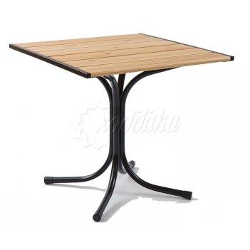 Стол садовый «пивной» стандарт