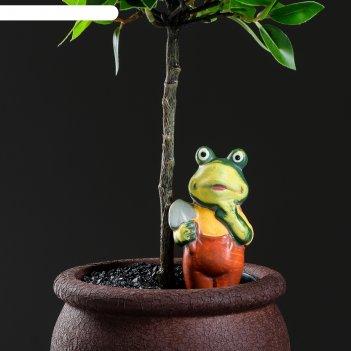 Автополив для комнатных растений животные, микс