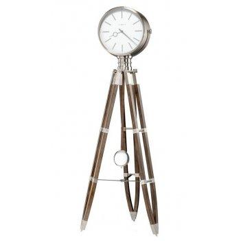 Часы напольные howard miller 615-067