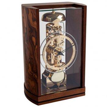 Настольные часы  0791-5r-050