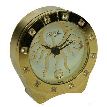 """Часы """"la geer"""" с функцией будильник"""