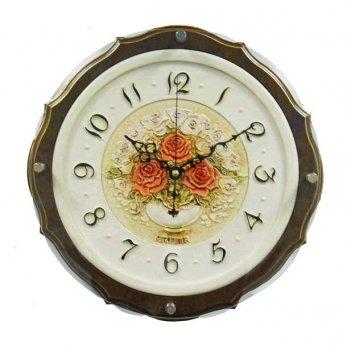 Настенные часы artima decor a3136
