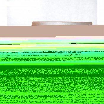 Скамейка радужная 150 х 65 х 80 см