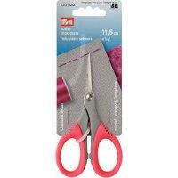 Ножницы для шитья хобби для вышивки 11,5см prym