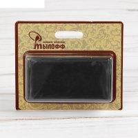 Mycolor черный твердый краситель для мыла, 75 г фр-00002177 фр-00002177