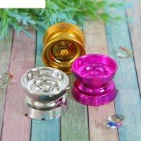 Йо-йо диск, цвета микс
