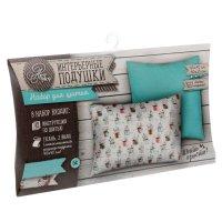 подушки для шитья