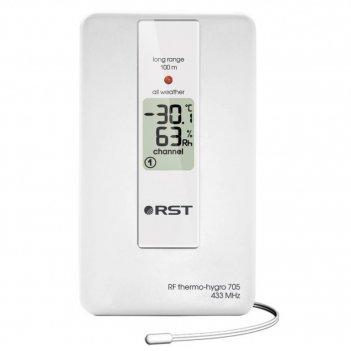 Радиодатчик rst02705