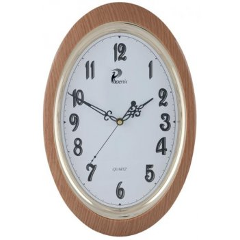 Настенные часы phoenix p 122031