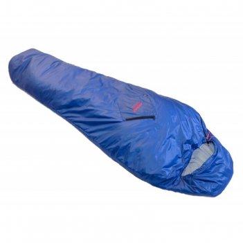 Спальный мешок век аракуль, размер м
