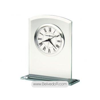 Настольные часы howard miller 645-716 medina (медина)