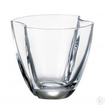 Набор стаканов для виски crystalite giftware nemo 320мл (6 шт)