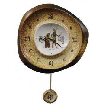 Настенные часы kairos ck-d-102