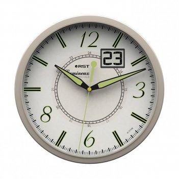 Настенные часыlumineux 77748