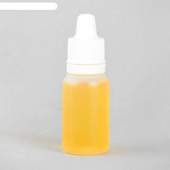 Ароматизатор мёд 10 мл