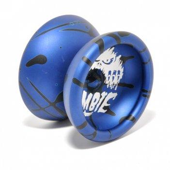 Йо-йо aero-yo zombie