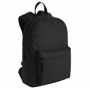 Рюкзак unit base, черный