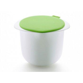 Творожница lekue (форма для приготовления домашнего творога и сыра), 1 лит