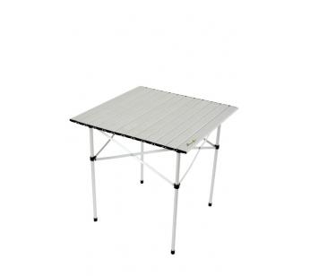Складной стол canadian camper cc-ta459