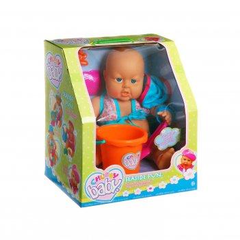 куклы для песочницы