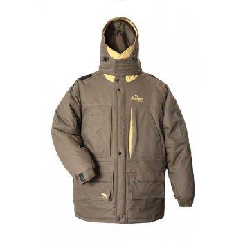 Комплект рыболовный зимний storm (куртка+брюки)