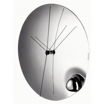 Часы бугатти аква 32 см.