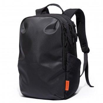 Рюкзак tangcool tc731 черный, 15.6