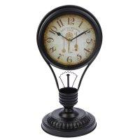 bc5dfe1e7a5e Часы настольные из стекла - купить в интернет магазине Бельведор ...