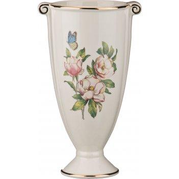 вазы из из Португалии