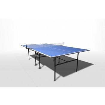 Теннисный стол для помещений wips roller