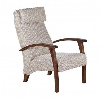 Кресло старт-каприз ретро делон