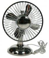 Вентилятор настольный usb