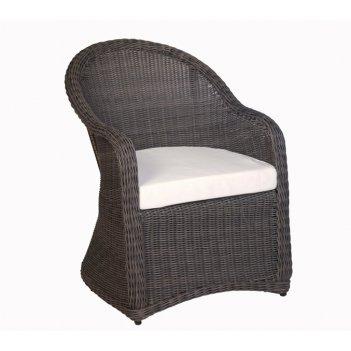 Кресло из комплекта мебели вивальди 2 la374