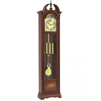 Напольные механические часы  0451-30-221