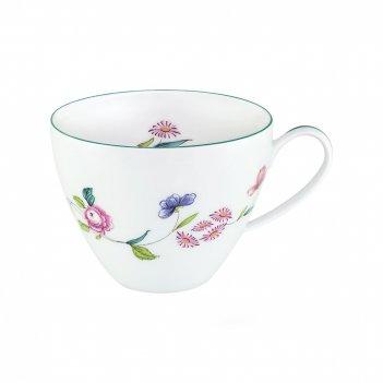 Porcel чашка ballet porcel florence