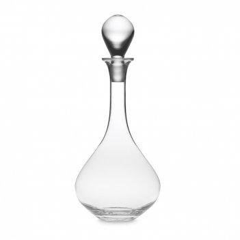 Декантер vendanges, объем: 750 мл, материал: хрустальное стекло, 230180, p