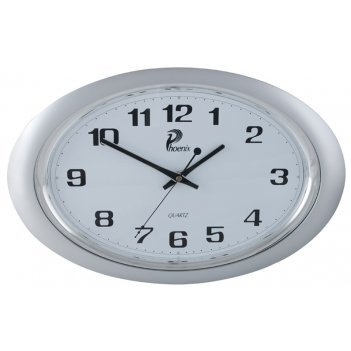 Настенные часы phoenix p 121021