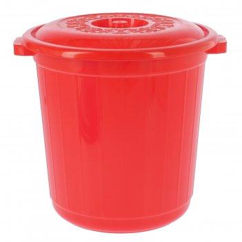 25 литров