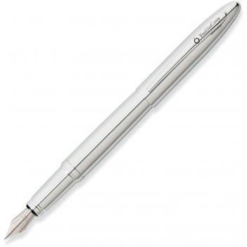 Ручка перьевая franklincovey fc0016-2ms