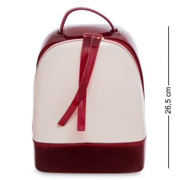Bg-305/1 рюкзак glamstyle