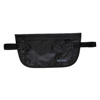 Поясная сумочка для скрытого ношения skin moneybelt int