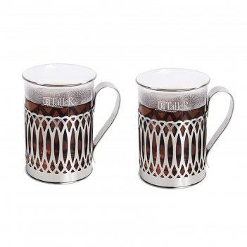 чайные чайные пары