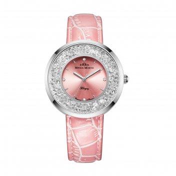 Наручные часы женские михаил москвин 1146a1l2/4
