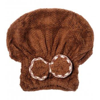 полотенца для волос