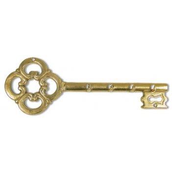 al-80-305 ключница золотой ключик